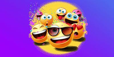 supercasino emoji week