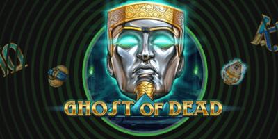 unibet kasiino ghost of dead