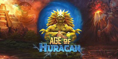 age of huracan slot
