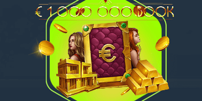 nutz kasiino gamevy winspins