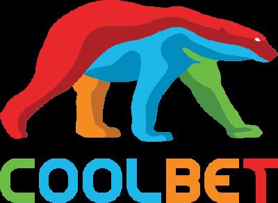 Coolbet Casino Logo