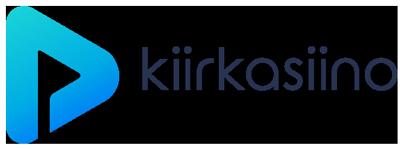 Kiir Kasiino Logo