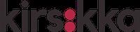 Kirsikka Kasiino Logo
