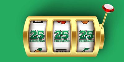 бесплатные фриспины в казино паф