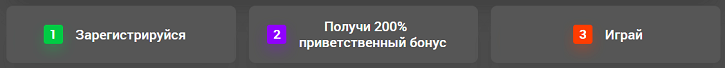 tonybet kasiino welcome bonus rus